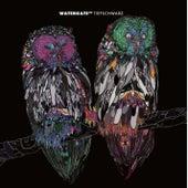 Watergate 09 - mixed by Tiefschwarz de Tiefschwarz