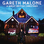 A Great British Christmas by Gareth Malone