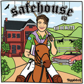 Safehouse - EP de Kid de Blits