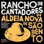 Rancho De Cantadores De Aldeia Nova De São Bento de Rancho De Cantadores De Aldeia Nova De São Bento