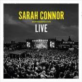 Muttersprache - Live von Sarah Connor