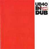 Present Arms In Dub by UB40