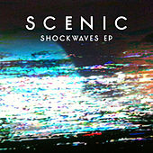 Shockwaves by The Scenic