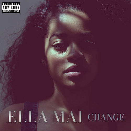 Change de Ella Mai