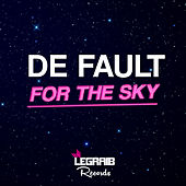 For The Sky by Default