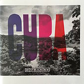 Cuba de Various Artists