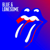 Blue & Lonesome de The Rolling Stones