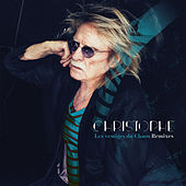 Les vestiges du Chaos (Remixes) de Christophe