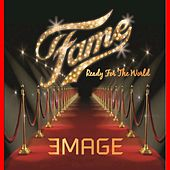 Fame (Ready for the World) by Pretti Emage