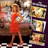 The Loco-Motion (Remix) by Kylie Minogue