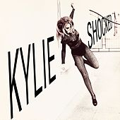 Shocked de Kylie Minogue