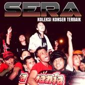 Koleksi Konser Terbaik by Sera