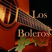 Los Boleros by Various Artists