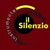 Instrumental (Easy Listening Music) (Il Silenzio) by Various Artists
