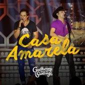 Casa Amarela von Guilherme e Santiago