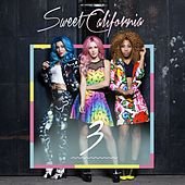 3 de Sweet California