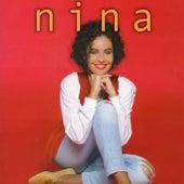 Nina von Nina