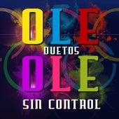Sin Control de Ole Ole