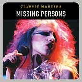 Classic Masters de Missing Persons