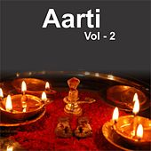 Aarti, Vol. 2 by Various Artists