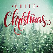 White Christmas von Various Artists