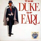 The Duke of Earl de Gene Chandler