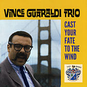 Cast Your Fate to the Wind by Vince Guaraldi