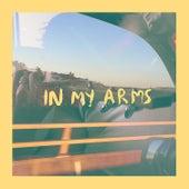 In My Arms von Tyne-James Organ