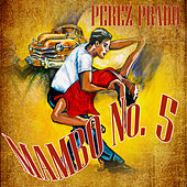 Perez prado de Perez Prado