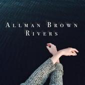 Rivers de Allman Brown