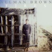 Fires de Allman Brown