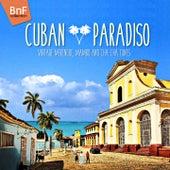 Cuban Paradiso (Vintage Merengue, Mambo and Cha-Cha Tunes) by Various Artists