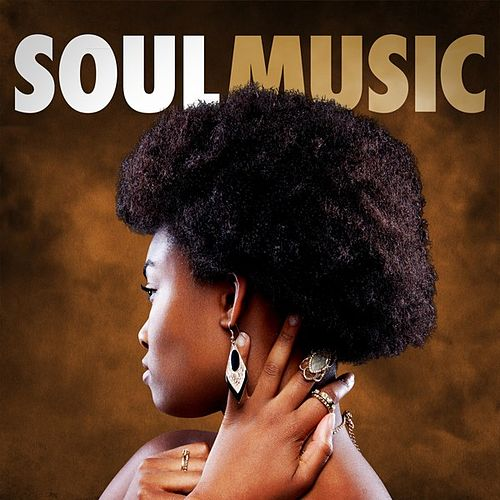 Soul Music by Various Artists