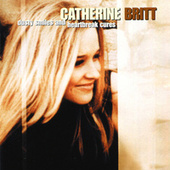 Dusty Smiles And Heartbreak Cures de Catherine Britt