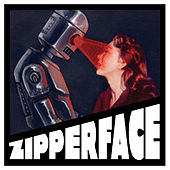 Zipperface (Not Waving Refix) de The Pop Group
