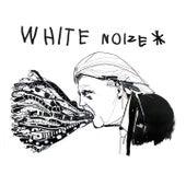 White Noize by Bonaparte