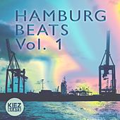 Hamburg Beats, Vol. 1 de Various Artists
