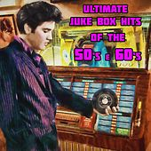 Ultimate Juke-Box Hits of the 50S & 60S Medley 3: Handy Man / Duke of Earl / Hello Mary Lou / Little Darlin' / Sealed with a Kiss / Why Do Fools Fall in Love / Venus in Blue Jeans / (I Don't Know Why) but I Do / Rock Around the Clock / Sheila / Tears on M de Various Artists