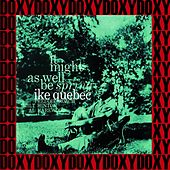 It Might as Well Be Spring (The Rudy Van Gelder Edition, Remastered, Doxy Collection) by Ike Quebec