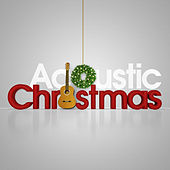 Acoustic Christmas de Various Artists