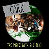 Cark by Marc