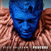 Procure de Rico Dalasam