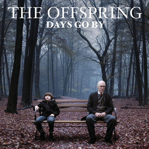 Days Go By de The Offspring
