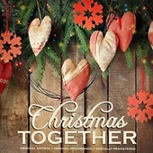 Christmas Together by Various Artists