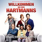 Willkommen bei den Hartmanns (Original Soundtrack) by Various Artists