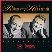 The Rodgers & Hammerstein Collection von Various Artists