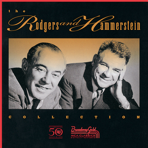 The Rodgers & Hammerstein Collection by Various Artists
