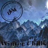 Winter Chills von Various