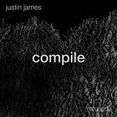 Compile by Justin James