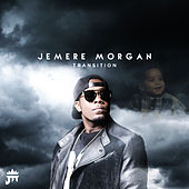 Transition von Jemere Morgan